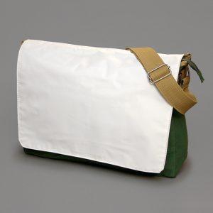 Bolsos, Mochilas y bolsas