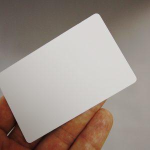 Placas y tarjetas