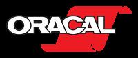 oracal-logo-400x170